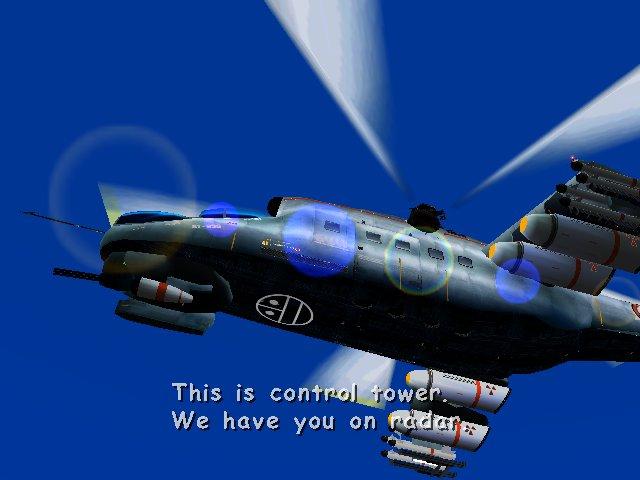 DEMUL - Sega Dreamcast Emulator for Windows